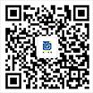 江苏统一乐动体育app下载ldsport集团有限公司
