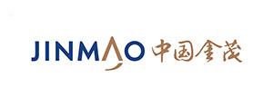 中国金茂控股集团有限公司