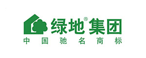 绿地控股集团有限公司