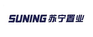 苏宁置业集团有限公司