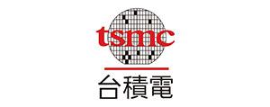 台湾积体电路制造股份有限公司